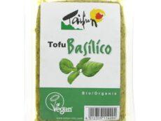 Tofu, Seitan and Tempeh